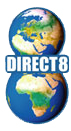 direct8