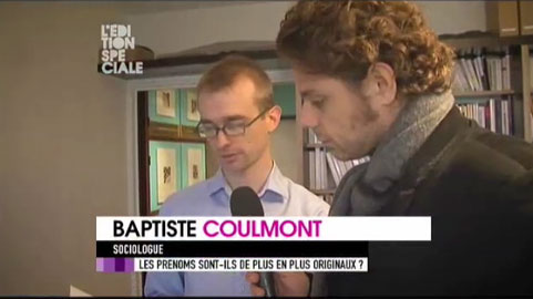 coulmont-canalplus