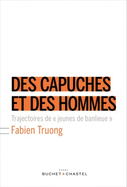 capuches-hommes-truong