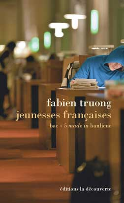 truong-jeunesse-francaise-2015