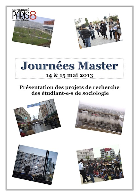2013-journees-master