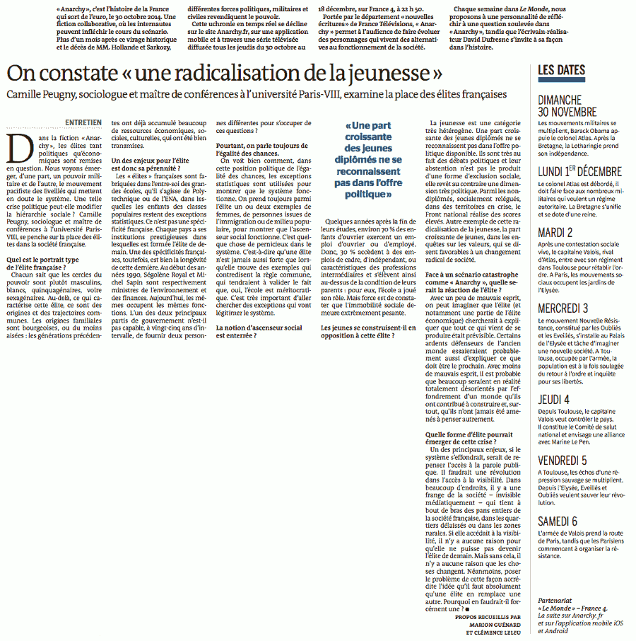 2014-12-peugny-lemonde